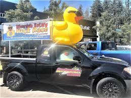 The Duck Race Is Sunday, July 29 At Whaling Days - Where Can I Buy ... The Duck On The Truck By Leonard Kessler Ohiofarmgirls Adventures In Good Land In A Truck Mack Rs 700 Rubber Duck 16x Ats American Holland Dtruckmascot1 Dutch Salvage Moby Logo Design For Stacey Davids Gearz Svanodesign S7 Ep 122 Youtube Bursledon Blog Twitter Cheeky Little Film Shoot This Morning Miami Beach Tours Assures Passengers Of Safety After Download Paperback Free Video Dailymotion