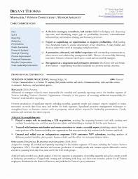 Information Security Resume Music Manager Ideas Of Technology Samples