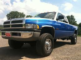 35++ Best Dodge Diesel Truck For Sale – Otoriyoce.com 10 Best Used Diesel Trucks And Cars Power Magazine For Sale In Texas Car Models 2019 20 Repeatertyyj Mueller Jmueller On Prhpinterestcom F Monster 1995 Dodge Ram 3500 Cummins Dually For Sale Photos 4 2500 Truck Diessellerzcom For Sale 2000 59 4x4 Local California Awesome Easyposters Video 2016 Laramie Mega Cab Tricked Out Lifted 6 Norcal Motor Company Auburn Sacramento 1994 Dodge 12 Valve Cummins Diesel 5 Speed Mint Classic