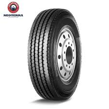 Neoterra Nt166 Steer 235/75r17.5 Truck Tires Low Profile 22.5 ... Low Profile Tyres Kerb Tires Cost Mitchell Equipment Rail Gear Product Details New Mud Grapplers Vs Km2 Page 3 Toyota 4runner Forum Why Not To Buy For Your Car Scotty Youtube Ricer Truck A Lifted Dodge Ram With Hankook Ventus V2 Concept 2 H457 Passenger Performance All Dunlop Offroad 26 Inch Wheels Profile Tyres How Low Can You Go Universal Rear Half Tandem Fenders Iron Cross Automotive Hd Bumper Sharptruckcom Neoterra Nt166 Steer 235r175 225
