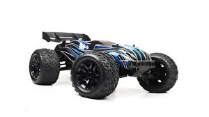 JLB Racing 21101 1:10 4WD RC Off-road Truck Gearbest Coupon ... Vanity Fair Outlet Store Michigan City In Sky Zone Covina 75 Off Frankies Auto Electrics Coupon Australia December 2019 Diy 4wd Ros Smart Rc Robot Car Banggood Promo Code Helifar 9130 4499 Price Parts Warehouse 4wd Coupon Codes Staples Coupons Canada 2018 Bikebandit Cheaper Than Dirt Free Shipping Code Brand Coupons 10 For Zd Racing Mt8 Pirates 3 18 24g 120a Wltoys 144001 114 High Speed Vehicle Models 60kmh