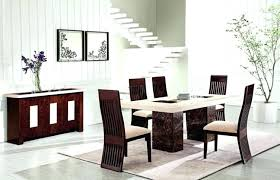 Dining Room Chair Set Of 6 Cool Sets Chairs