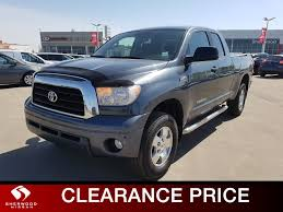 Used 2008 Toyota Tundra SR5 DBL CAB 4X4 $21995 Accident Free, A/C ... Pin By Karen Mccann Rife On Key Pie Pinterest Hummer Cars Towing Rules And Regulations Thrghout Canada Truck Trend At 2300 Could This 1979 Toyota Hilux Be All The Youll Ever Inter Nr 3 Lietuva Issuu Marmon Truck For Sale Vanderhaagscom American Trucker October East Issue Amazing Data From Usa Shows Car Theft May Influenced Parts 2016 Chevy Colorado Ccinnati Oh Mccluskey Chevrolet Consultants Take Billions Foreign Aid Budget News The Times Pfs Diesel Automotive Repair 45 County Road 264 Rifle 1 Volume Baton Rouge Ford Dealer Robinson Brothers
