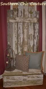 47 Best Barn Wood Designs Images On Pinterest | Wood Design, Barn ... True American Grain Reclaimed Wood Decor Tips Exterior Design Of Pole Barn Houses With Garage Wall Treatment For Peeves Local Market Materials Red Faux Door Cottage In The Oaks Diy Herringbone Treatment And A Giveaway Piastra Modern Twist On Textured Walls Best 25 Wood Fireplace Ideas On Pinterest Unique Barn Stunning House Siding Types And Custom Doors Sliding Hdware Custmadecom Most Companies That Sell Old Have Already Ppared