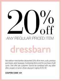 Everything She Wants: Save 20 Percent On Spring Dresses At Dress Barn! Excelent Dress Barn Ascena Retail Group Employee Befitsascena Dressbarn In Three Sizes Plus Petite And Misses Js Everyday Printable Coupons For 2016dress November Size Drses Gowns For Women Catherines Scrutiny By The Masses Its Not Your Mommas Store Womens Maxi Skirts Skorts Bottoms Clothing Kohls Michaels Coupons Printable Spotify Coupon Code Free Pottery Ideas On Bar Tables Might Soon Become New Favorite Yes Really 20 Off At Or Online Via Promo Get Text Codes Mobile