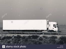 Grey Truck Stock Photos & Grey Truck Stock Images - Alamy Makoatruckinghuiup3jpg Greycup2018 Hash Tags Deskgram Santa Maria Ca Illegal Trucking Youtube Truflickss Favorite Flickr Photos Picssr Food Trucks Orlando Where To Find Food In Grey Truck Stock Photos Images Alamy Caltrux March 2017l By Jim Beach Issuu China Need Freight Shipping Port Operator Says Longshore Workers Arent Speeding Up As Hanjin I5 California Williams Red Bluff Pt 4 Allychris