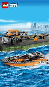 60081 Pickup Tow Truck - LEGO® City Activities - LEGO.com US Tow Truck Lego City Set 60056 60081 Pickup Itructions 2015 Traffic Ideas Lego City Heavy Load Repair 3179 Ebay Comparison Review Youtube Search Results Shop Trouble 60137 Toysrus Police Cwjoost 7638