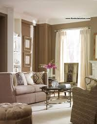 Size of Living Room used Furniture Stores In Knoxville Tn American Freight Locations Op