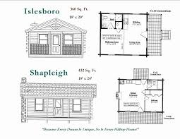 100 Shipping Container House Floor Plans Conex Homes Good