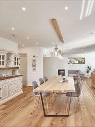 moderne küche im landhausstil weber haus moderne küche