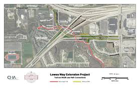 Lowes Way Connection - Phase 1 | Hamilton County, IN New 2018 Ram 3500 For Sale At Klement Chrysler Dodge Jeep Ram Vin Lowes Ramps Wwwtopsimagescom Reese 1ft X 75ft 1500lb Capacity Arched Alinum Loading Ramp Made My Own Car About 40 Evoxforumscom Mitsubishi Stairs Fakro Attic Brass Stair Rods Dog Bed With Majestic Kitchen Sink Drain Gasket How Do You Remove Rust Prairie View Industries 2ft 32in Threshold Doorway Section D Erosion And Sediment Control Plans Garage Floor Sealing Panies Archives Oneskor Heater Drawers Gas Driver Fri Truck White Height Rental Movers Coupon Ace Promo
