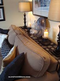 canada sofa tables pier one living room eclectic with contemporary