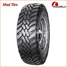 Suv 4x4 Tyre Mud And Snow Tires Mud Tires For Sale 245/75r16 - Buy ... 20x12 Hd Luxx Blk Machine With Mud Tires 3335 On Sale For Sale In 20x9 Fuel Battle Axe W 35x1250x20 Gladiator Xcomp Mud Tires Mounted Offroad With Firestone Desnation Mt Tires 15 Png Free Download On Mbtskoudsalg Beast Lexani Best Looking Truck Tire Trucks Accsories And For Fresh 877 544 8473 20 Inch Dcenti 920 Black Buckshot Wide Mudder Are Back Stock Your Next Blog Tracker Socal Custom Wheels Big Ford Truck Flotation Youtube Tested Street Vs Trail Diesel Power Magazine Amazoncom Nitto Grappler Radial 381550r18 128q Automotive