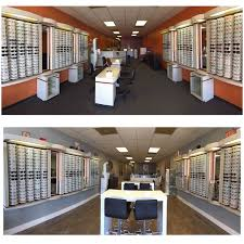 Allied Gardens Family Optometry Optometry In San Diego CA USA