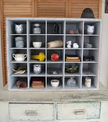 DIY Farmhouse Cubby Organizer - My Creative Days Remodelaholic Transform Ikea Cubbies Into A Pottery Barn Console Cubby Coat Rack Shelf Tradingbasis Best 25 Shoe Cubby Ideas On Pinterest Storage Knockoff In 20 Minutes My Creative Days Soda Can Vintage Number Labels Scavenger Chic Fniture Entryway Bench With Storage Mudroom Our Vintage Home Love Inspired Numbered Diy Bulk Bins Knockoff Free Plans 391 Best Cubbie Boxes Images Primitives Cubbies Desk 71 Enchanting Knock Off Organizer Thrifty Miss Priss Storageknock Off