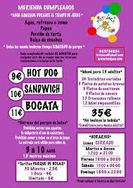 Paraxe Zona De Ocio En Ourense Cafetería Y Parque De Bolas Infantil