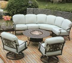 Patio Furniture Craigslist Tampa Patio Designs