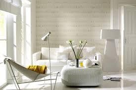 wohnräume einrichten mit weiß living at home