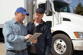 5 Regulations That Affect Your Trucking Business The Most ... Commercial Truck Insurance Chicago Auto Trucking Fleet Owner Operator Roemer Vehicinsuranceftlauderdale Ryder Website Design Andrea Garza Dok Agency How To Get For A New Company Truckers In Miami South Florida Farmers Services Golden Land Transportation Solutions Inc Jacksonville