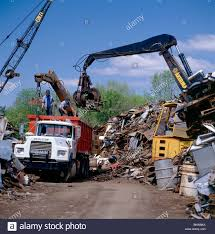 Heavy Equipment Loading Scrap Metal Into A Dump Truck At A Recycling ... Ford Minuteman Trucks Inc 2017 Ford F550 Super Duty Dump Truck New At Colonial Marlboro Komatsu Hm300 30 Ton For Sale From Ridgway Rentals Hongyan Genlyon With Italy Cursor Engine 6x4 Tipper And Leases Kwipped Gmc C4500 Lwx4n Topkick C 2016 Mack Gu813 Dump Truck For Sale 556635 Amazoncom Tonka Toughest Mighty Toys Games Mack Equipmenttradercom 556634 Caterpillar D30c For Sale Phillipston Massachusetts Price 25900