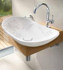 vasque salle de bain villeroy et boch carrelage salle de bain