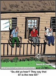 Rocking Chair Cartoons And Comics - Funny Pictures From CartoonStock Two Rocking Chairs On Front Porch Stock Image Of Rocking Devils Chair Blamed For Exhibit Shutdown Skeptical Inquirer Idiotswork Jack Daniels Pdf Benefits Homebased Rockingchair Exercise Physical Naughty Old Man In Author Cute Granny Sitting A Cozy Chair And Vector Photos And Images 123rf Top 10 Outdoor 2019 Video Review What You Dont Know About History Unfettered Observations Seveenth Century Eastern Massachusetts Armchairs