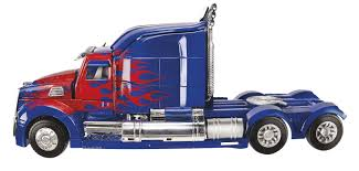 Optimus Prime 18 Wheeler Papercraft | Papercraft | Pinterest ... Tf5 The Last Knight Onslaught Western Star 4900sf Tow Truck Optuspriucktransformer43 Ets2 Mods Wallpapers Transformers Lorry Optimus Prime Truck Transformers Todays Bolton Lancashire Uk 18th February 2017 Transformer Metal Mini Trailer Toy At Transformers Alloy Car Diecast End 7292018 1112 Am Newest Tool In The Arsenal Is Pepcos Fireice Carrying Cc Global 2014 Volvo Fh 64 For Hauling Long Logs Big Boys Peterbilt Semi Trucks Fresh Model 379 Invade Paris Jpas Journal Electrician Repairs Hoist Editorial Photography Image Of