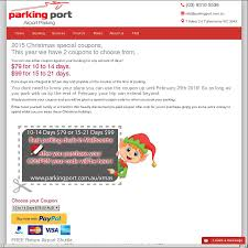 Parking Port Melbourne Airport Parking Coupons $79 For 10 To 14 Days ... Shepard Road Airport Parking Ryoncarly Bcp Airport Parking Discount Code Best Ways To Use Credit Cards Dia Coupons Outdoor Indoor Valet Fine Coupon Simple American Girl Online Coupon Codes 2018 Discount Coupons Travelgenio Fujitsu Scansnap Where Are The Promo Codes Located On My Groupon Voucher For Jfk Avistar Lga Deals Xbox One Hartsfieldatlanta Atlanta Reservations Essentials Digital Rhapsody Park Mobile Burbank Amc 8 Seatac Jiffy Seattle
