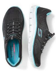 ONLINE ONLY - Skechers Wide-Width Slip On Sneakers   Penningtons Skechers Coupon Code Voucher Cheap Orlando Hotels Near Seaworld 20 Off Michaels Dogster Ice Cream Coupons Skechers Elite Member Rewards Join Today Shoes Store The Garage Clothing Womens Fortuneknit 23028 Sneakers Coupon Hotelscom India Amore Pizza Discount Code Girls Summer Steps Sandal Canada Mtg Arena Promo New Site Wwwredditcom Elsword Free Sketchers 25 Off Shoes Starting 2925 Slickdealsnet Frontier July 2018 Mathxl Online Early Booking Discounts Tours