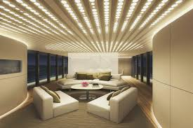 Interior Design : New Home Interior Led Lights Decoration Ideas ... 25 Best Interior Decorating Secrets Tips And Tricks Beautiful House Photo Gallery India Design Photos Universodreceitascom Amazing 90 A Home Inspiration Of Super Condo Ideas For Small Space South Designs Mockingbirdscafe Elegant 51 Living Room Stylish 3d Peenmediacom Alluring Decor Coolest 2 Interiors In Art Deco Style Luxury With High Ceiling And 5 Studio Apartments