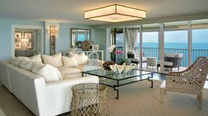 100 Beach Style Living Room 30 Top Ideas Part 3 Minimalist Natural