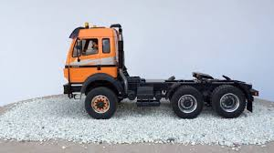 MERCEDES SK 2644 - YouTube Mercedesbenz Naw Sk 3550 8x44 With Modular Platform Trailer Bluepainted Cast Iron Toy Truck Sale Number 2897m Lot Amazoncom Disneypixar Cars Mack And Transporter Toys Games Newest Plastic Large Friction Car Crane Buy Rc Offroad Vehicles Rock Crawler Monster Trucks Jual Edtoy Transformobile Police Sk82 Di Lapak Sakoo Fighting 132 Scale Walmart Gets Pulled Over Along Usps An The Hobbydb Alloy 150 Tipping Wagan Dump Diecast Vehicle Model Road Rippers Push Powered Rollin Sounds Blue Original Diy Paper Favor Box Goodies Carrier From Hand Tools 88511 11mm 12 Point Combination Wrench Long Super