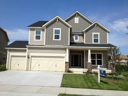 Centex Homes Floor Plans 2005 by Pulte Homes Hidden Bluffs In West Bloomington Newberry