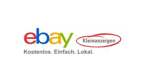 vorsicht bei ebay kleinanzeigen bei diesen angeboten drohen