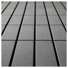 runnen decking outdoor ikea