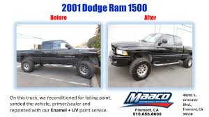 We Are Now Having Our 1/2 Off Enamel + UV Paint Service Including ... Ocrv Orange County Rv And Truck Collision Center Body Maaco Paintjob Ls1tech Camaro Febird Forum Discussion Auto Bodycollision Repaircar Paint In Fremthaywardunion City Job Vs Color Change Wrap Signs For Success Estimate Of Pating A House Interior Home Design Ideas Pictures Jaw Dropping F 250 Super Duty Crew Cab 73 Diesel Youtube 50 Rolled On Paint Job An Ode To My Truck Pics Food Vinyl Vs Bullys Ever See A Sprayon Bed Liner 25 Honda Civic Tremcladrustoleum Jobflat Black 5 Semi All Pro Shop How Much Does It Cost To Car