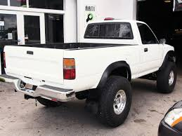 Toyota : Tacoma Pick Up | Toyota, Toyota Tacoma And Toyota Trucks Toyota Tacoma Wikipedia 1995 2 Dr V6 4wd Extended Cab Sb Cars And Trucks I Mt Dyna Truck Kcbu212 For Sale Carpaydiem Pickup Vin Jt4rn01p0s7071116 Autodettivecom New Vs Old Which 4x4s Are Better Offroad Outside Online Review Rnr Automotive Blog 4x4 4wd 4 Cylinder 5 Speed Pre Hilux Xtr Minor Dentscratches Damage Bushwacker Fits 9504 31502 Street Fender Flares Extafender 891995 Front Shrockworks 19952004 Rear Bumper My Titan Attachments