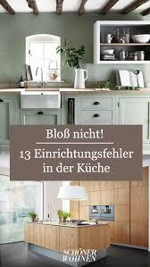 sich zu praktisch einrichten bild 8 küche dachschräge