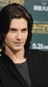 41 Best Ben Barnes Images On Pinterest | Ben Barnes, Eyes And ... Vampire Academy Dream Cast Ben Barnes As Dimitri Is A Madrid Man Photo 1239781 Anna Popplewell Movie Meet Rose Lissa Alice Marvels Will Return To Westworld In Season 2 Todays News Last Sacrifice Trailer Youtube Wallpaper Desktop H978163 Men Hd For Bafta 2009 Ptoshoot Session 017 Ben26jpg Dorian Gray Of Course The Movie Terrible When Compared Actor Tv Guide 139 Best Caspian Images On Pinterest Barnes Charity And City Bigga Than 1234331 Pictures Ben Shovarka