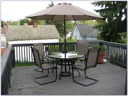 fred meyer patio furniture patio outdoor decoration