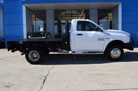100 Used Trucks For Sale In Greenville Sc Ram 1500 Vehicles For In