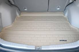 Aries Floor Mats Honda Fit by Aries Styleguard Cargo Liners Free Shipping U0026 Best Deal On Aries