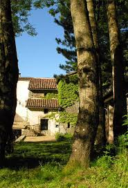 chambre d hote larzac chambres d hotes larzac chambres d hotes aveyron la rougerie