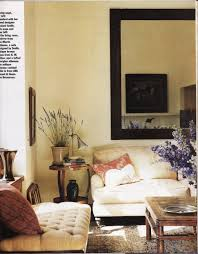 Cindy Crawford White Denim Sofa by Decor Rooms To Go Cindy Crawford For Classy Living Room Design