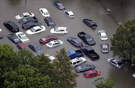 How To Tell If That Used Car Was Flooded By Harvey - San Antonio ... San Antonio Craigslist Motorcycles Reviewmotorsco Used Finiti G35 For Sale San Antonio Tx Cargurus Craigslist Cars By Owner Best Trucks By Classifieds Image Box Van Truck N Trailer Magazine Imgenes De Texas Pit Boss Austin Xl 1000 Sq In Pellet Grill W Flame Broiler Tx And Trendy Karl From Bmw Factory Warranty New Car Models 2019 20 Groovy Bedroom Fniture Set Epic Fnituresan Fresh Farm And Garden Novitalascom The Best Credit Cards Of 2017 For Every Financial Use Money