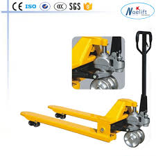 Hydraulic Hand Truck Jack, Hydraulic Hand Truck Jack Suppliers And ... Standard 155ton Hydraulic Hand Pallet Truckhand Truck Milwaukee 600 Lb Capacity Truck60610 The Home Depot Challenger Spr15 Semielectric Buy Manual With Pu Wheel High Lift Floor Crane Material Handling Equipment Lifter Diy Scissor Table Part No 272938 Scale Model Spt22 On Wesco Trucks Dollies Sears Whosale Hydraulic Pallet Trucks Online Best Cargo Loading Malaysia Supplier