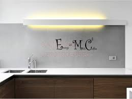 Great Cute Kitchen Wall Decor Design Ideas With