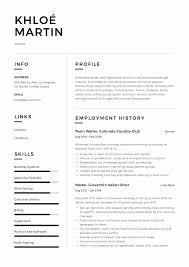 Waiter Resume Sample About Us Hire A Professional Essay Writer To Deal With Waiter Waitress Resume Example Writing Tips Genius Rumes For Waiters Cover Letter Samples Sample No Experience The Latest Trend In Samples Velvet Jobs Job Description For Awesome Hotel Erwaitress And Letter Examples Rponsibilities Lovely Guide 12 Pdf 2019 Builder