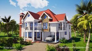 100 Maisonette House Designs MAISONETTE ADRef V3