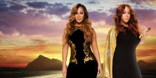 Hit The Floor Full Episodes Season 1 by Mary Mary U2013 We Tv